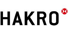 Hakro