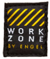 WorkZone by Engel