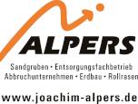 Joachim Alpers GmbH