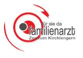 Familienarzt Zentrums in Kirchlengern