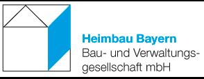 Heimbau Bayern