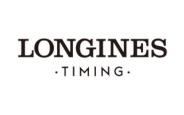 Longines Timing