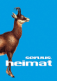 Servus Heimat